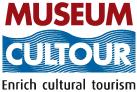 Museumcultour