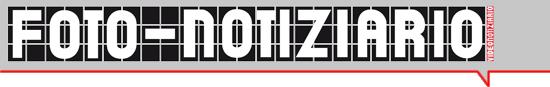 LogoFoto-Notiziario