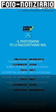5 - CoverMarzo2013