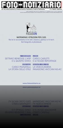 14-CoverMarzo2014