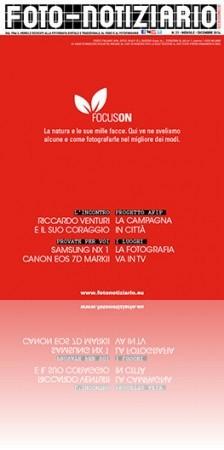 21-CoverDicembre2014