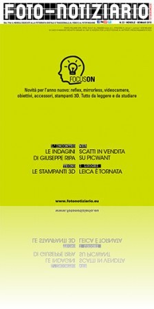 22-CoverGennaioFebbraio2015