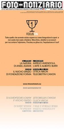 25-CoverMaggio2015
