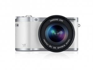 NX300_002_Front-with#4F6EC4