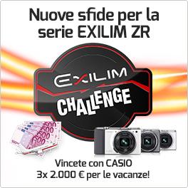 Exilim Challenge Teaser 3 (1)