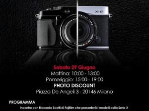 Invito Photo Discount-r80