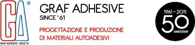 LogoGrafAdhesive