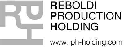 RPHlogo