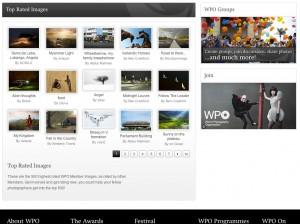 Screen-shot-2011-01-07-at-6.35.45-AM2