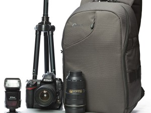Transit_Backpack_Gear