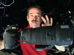 chris-hadfield-1