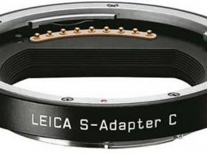 leica_s-adapter_c-550x272