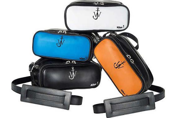 nikon-v1-camerabag1