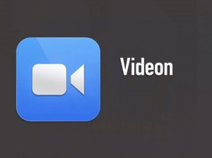 videon_3-620x404