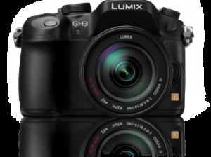 Panasonic_LUMIX_GH3_Produktfreisteller_Intro_neu2