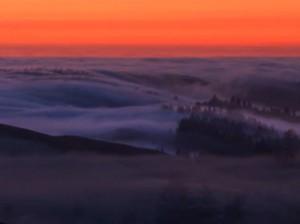 nebbia-a