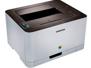 samsung-stampante-nfc