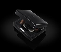 stellar_box_preview
