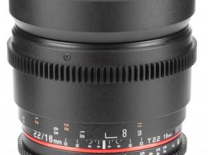 16mmVideoSamyang