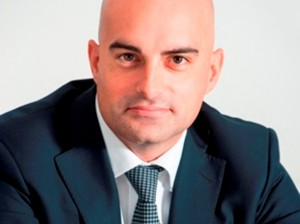 MARCO HANNAPPEL_Sales & Marketing Director Audio Video Samsung Electronics Italia (2)