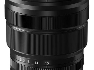 Lens_10-24mm_Black_Front-r71