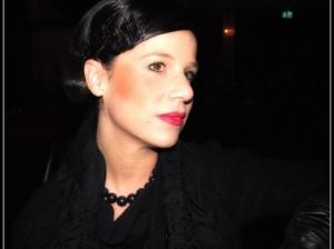 elena-torresani