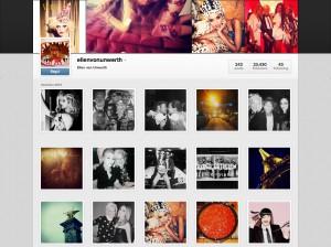 ellen-von-unwerth-instagram