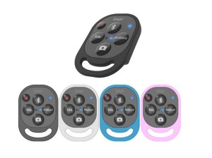 remote-control-usbfever-iPhone-iPad-pic0