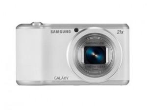 Samsung-Galaxy-Camera-2_77789_1
