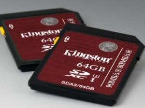 kingston-class-3-uhs