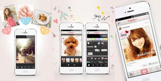 migliori-app-fotografiche3