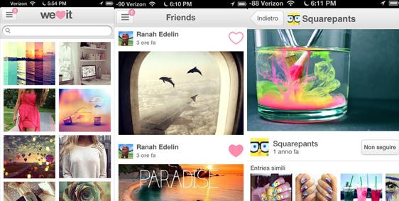 migliori-app-fotografiche5