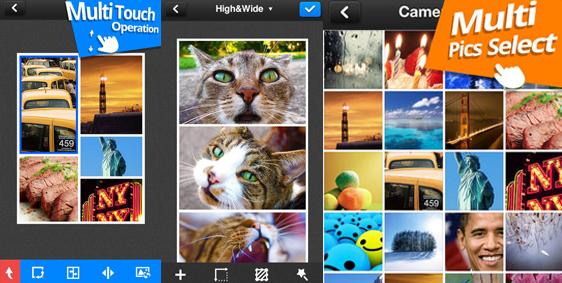 migliori-app-fotografiche6