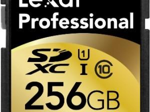 SDXC_256GB_600x