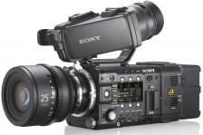 Sony-F55-Angle-View-224x149