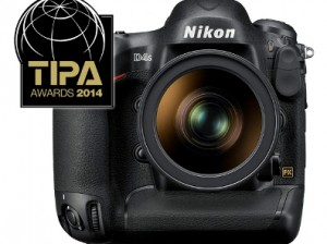 Nikon_TipaD4S_2014
