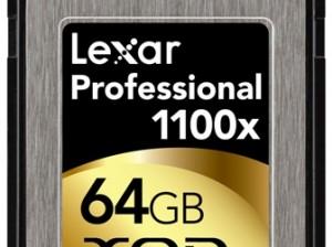 Pro_1100x_XQD_64GB
