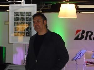 Maurizio-Galimberti-300x225