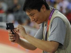 olimpiadi-2012-londra-dan-chung