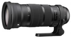 250x250_120-300mm sito