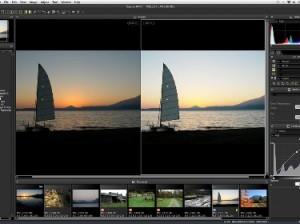 Nikon Capture NX-D_2