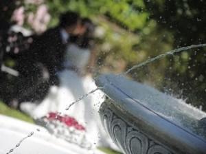 Nikon_NWAC_Wedding_rid