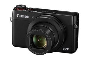 PowerShot G7 X_tcm80-1191451