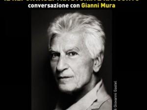 Locandina-Mauro-Galligani