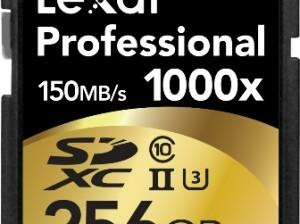 Pro_1000x_SDXC_256GB