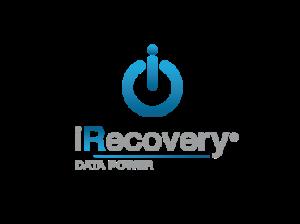 irecovery-logo