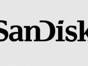 sandisk_new-e1415813783407