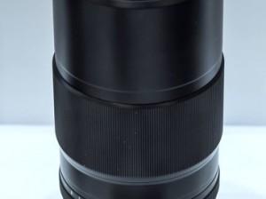 Fuji-XF-120mm-f2.8-R-Macro-lens