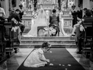 Nikon School_Luigi Rota_workshop fotografia matrimoni_2