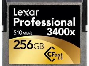 Pro_CFast_3400x_256GB_0